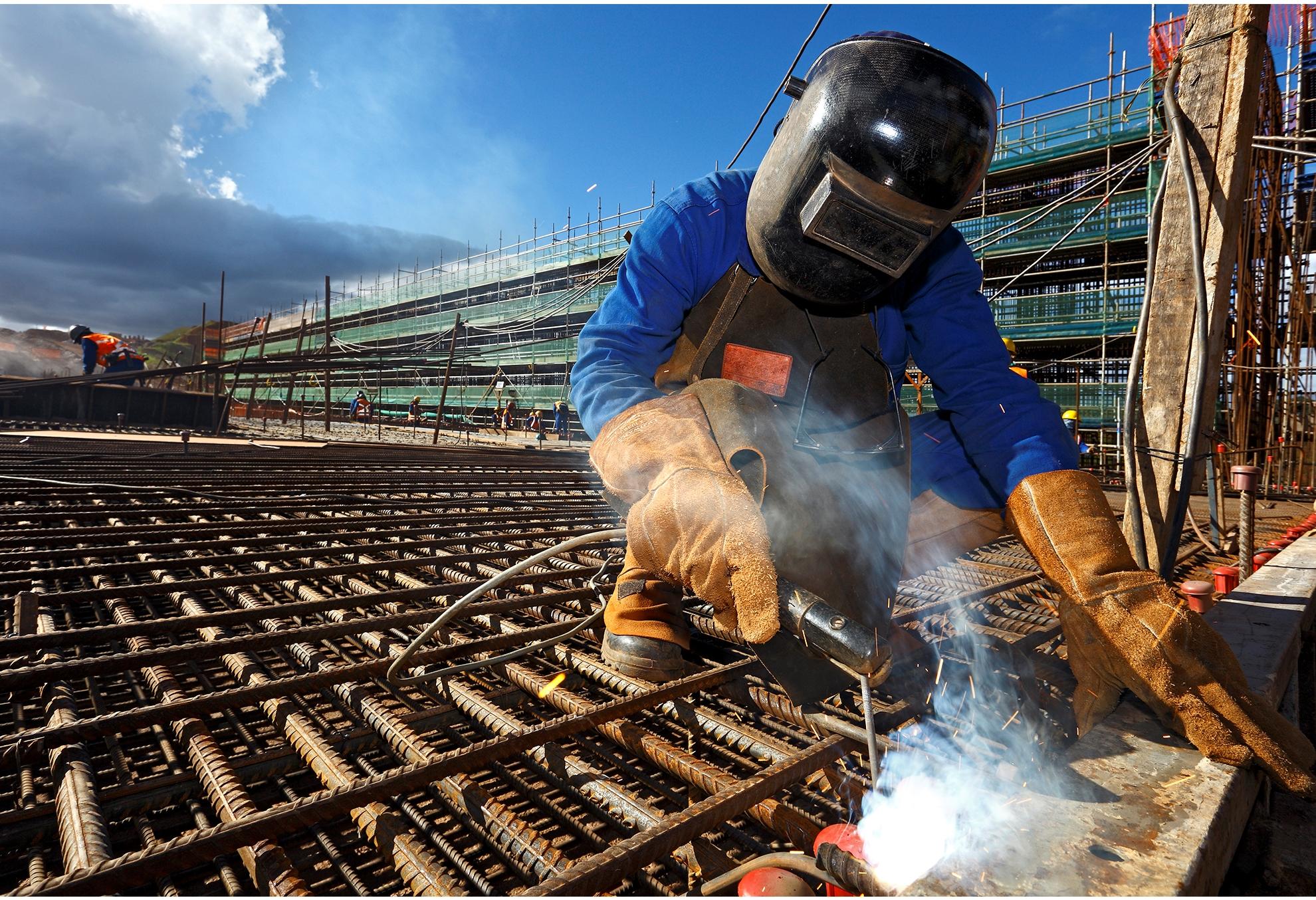 ANPT e Anamatra divulgam nota pública sobre a possível redução de 90% nas NRs de segurança e saúde no trabalho