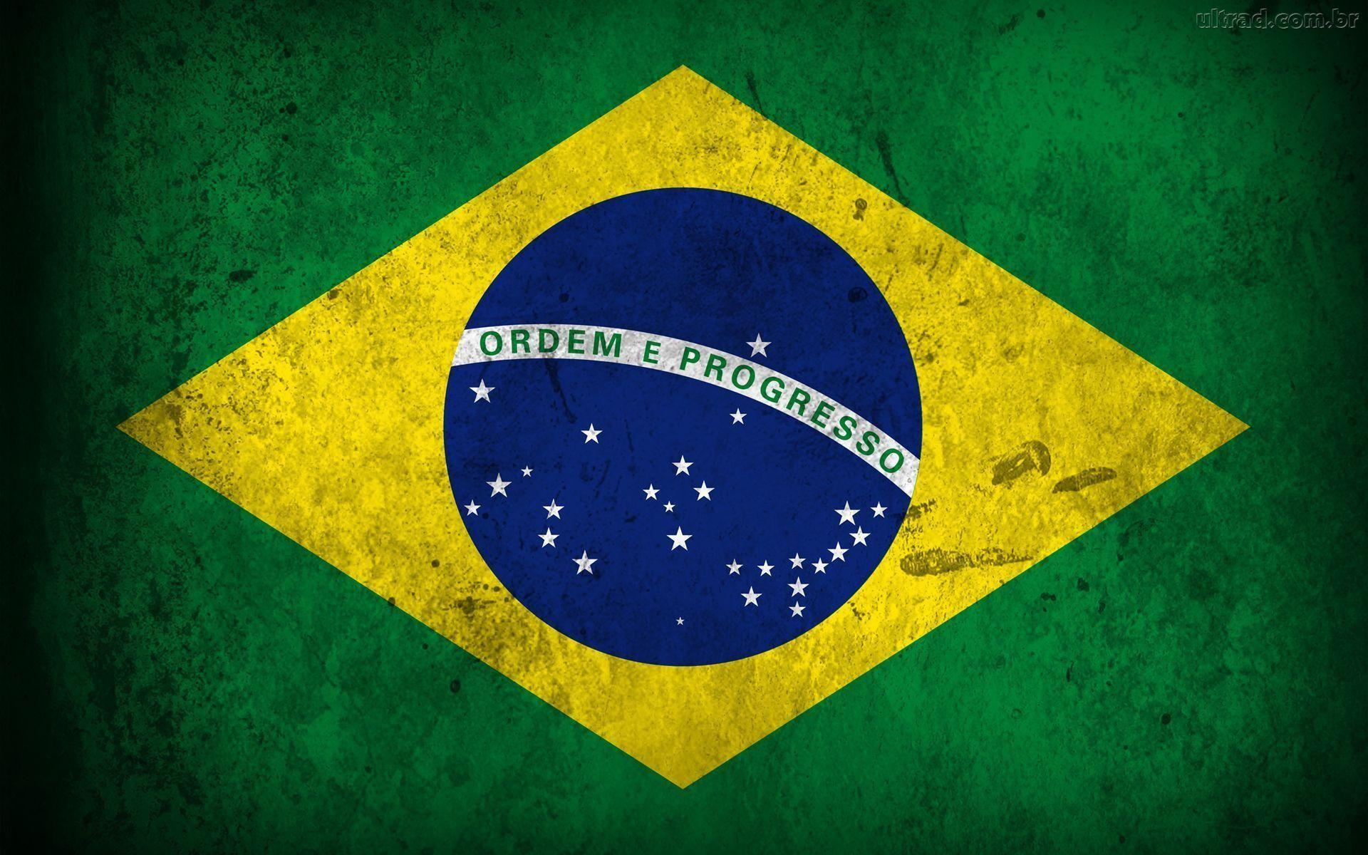CSB: Brasil mantido na lista suja dos países que descumprem convenções internacionais