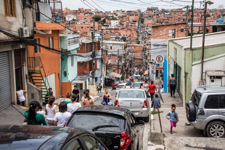 Opinião | Brasil, um país suicida?