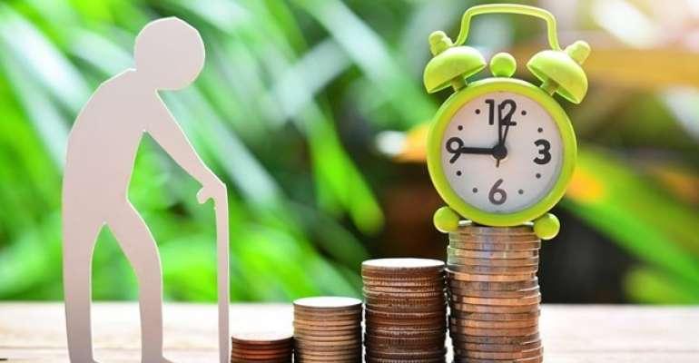 Dieese lança calculadora da aposentadoria, de acordo com as regras aprovadas na Câmara Federal