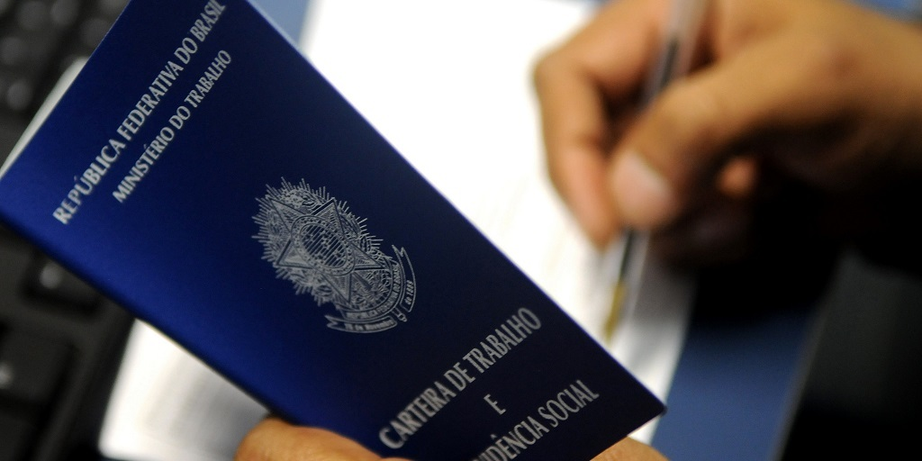Opinião | Alexandre Ferraz – Lições do desemprego em São Paulo para o Brasil