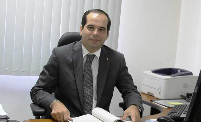 Novo procurador-geral do Trabalho tem posição crítica às reformas e à terceirização