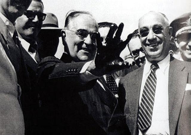 Opinião | Antonio Neto e Arthur Silva – O Ministério do Trabalho e a Soberania Nacional
