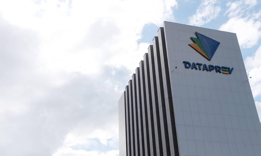 Xadrez da privatização do Serpro e Dataprev
