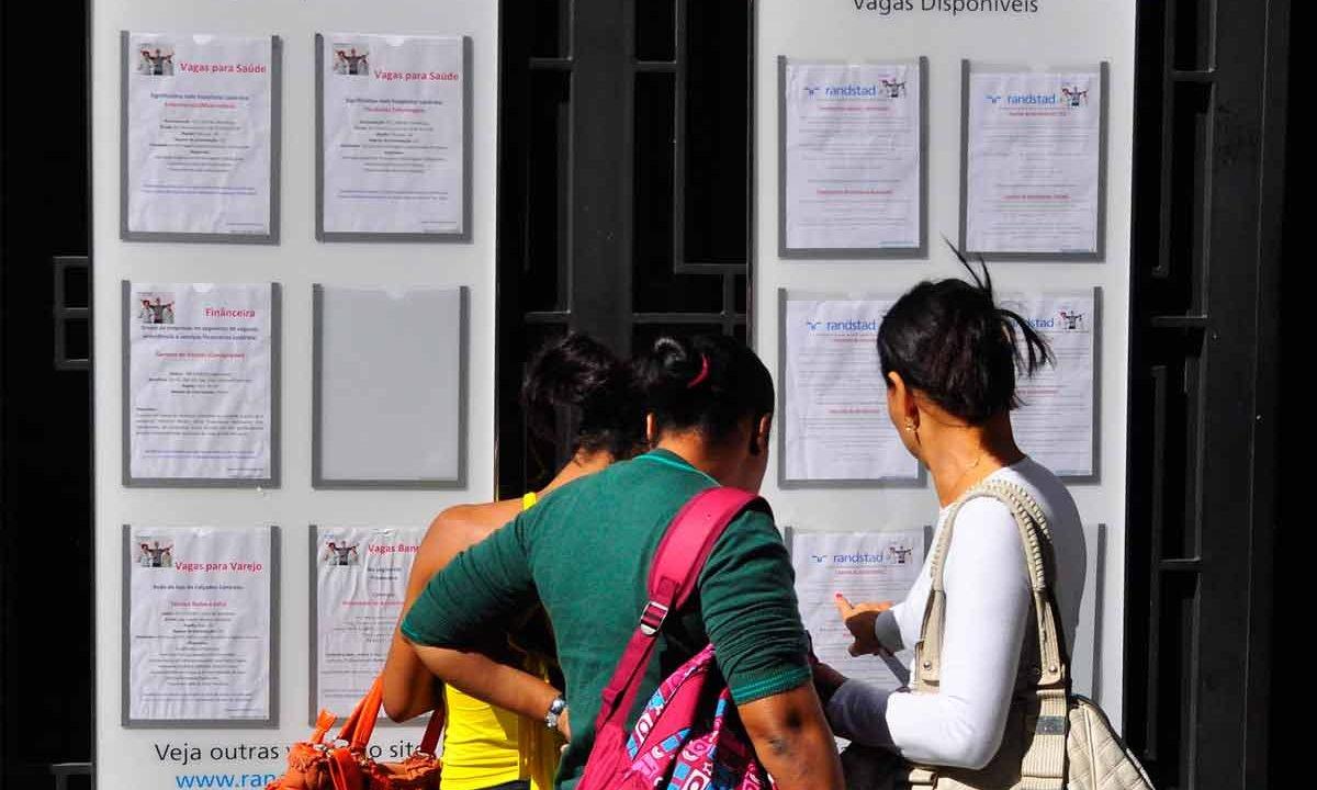 Mídia silencia vozes contrárias à reforma da Previdência de Bolsonaro