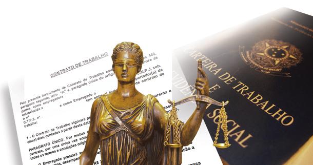 Novo ataque! Justiça do Trabalho terá R$ 1 bilhão a menos em 2020