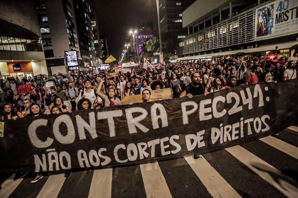 Opinião | Por que cortar gastos não é a solução para o Brasil ter crescimento vigoroso?