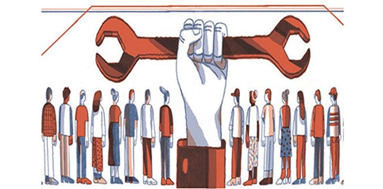 Opinião   A contenda entre unicidade e pluralismo sindical na cruzada pela destruição da ordem social