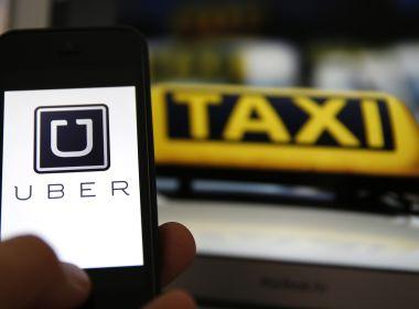 Juiz baiano reconhece vínculo empregatício entre Uber e motorista e critica plataforma