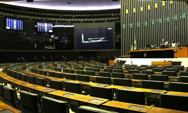 PEC da Reforma Sindical já tem parecer na CCJ da Câmara