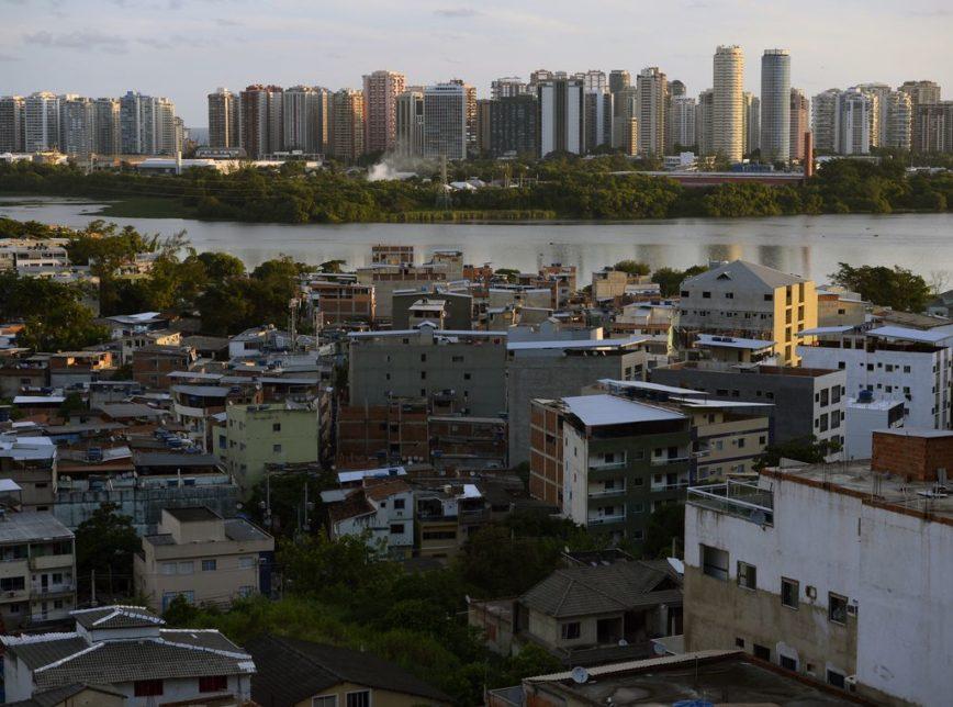 Brasil perde uma posição em ranking do IDH