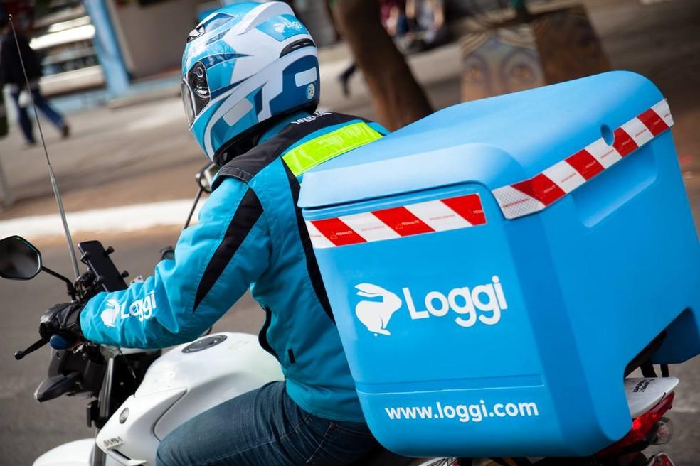 Justiça reconhece vínculo trabalhista entre aplicativo de entrega e motoboys