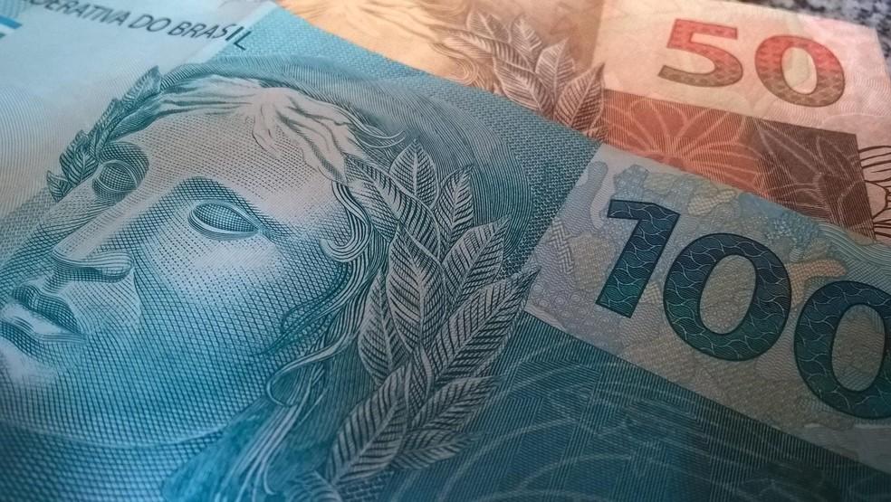 IPCA fecha 2019 com alta de 4,31%, acima do centro da meta de inflação