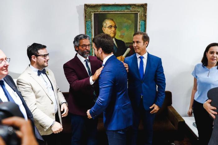 Governo do RS conclui a mais profunda reforma na carreira do funcionalismo gaúcho