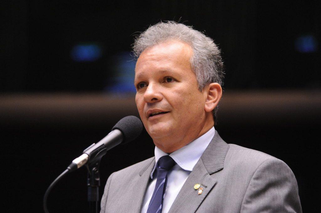 Deputado Federal do PDT lança projeto para barrar a privatização do Serpro e da Dataprev