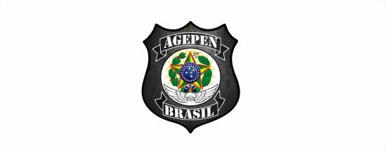 Nota de Repúdio – Associação dos Policiais Penais do Brasil se posiciona contra Paulo Guedes