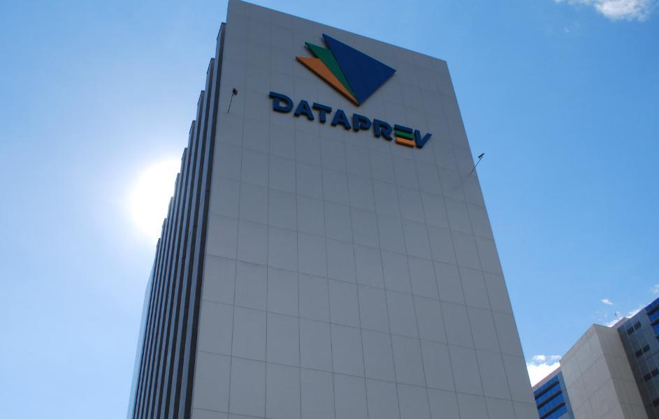 Dataprev suspende demissões por conta da greve de funcionários