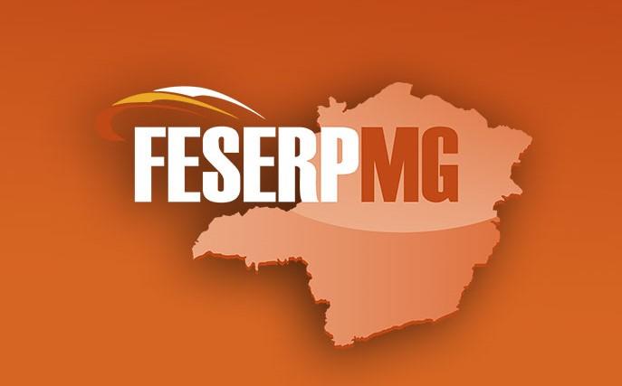 Nota de Repúdio – Feserp de Minas Gerais se posiciona contra as declarações de Paulo Guedes