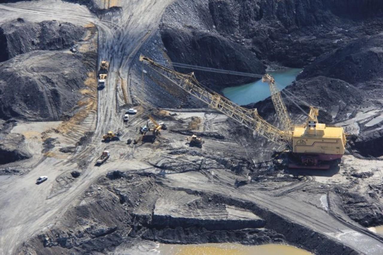 Sem acordo coletivo, mineiros de Candiota podem entrar em greve
