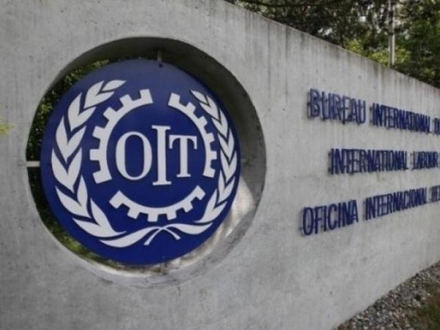 OIT solicita que Governo brasileiro adote medidas que garantam amplo direito à negociação coletiva