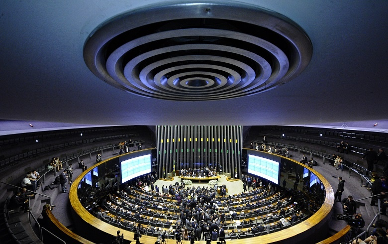 Votação da MP 905 foi suspensa; comissão reúne-se na próxima terça (17)