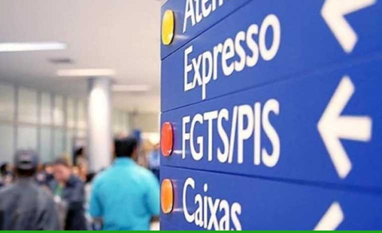 Extinção do PIS-Pasep recebe duras críticas em MS