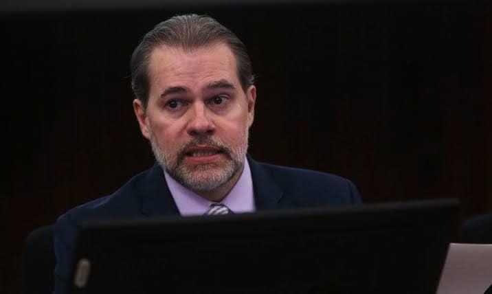 Toffoli critica ausência de Guedes na crise do coronavírus e diz que ministro 'pode contribuir mais'