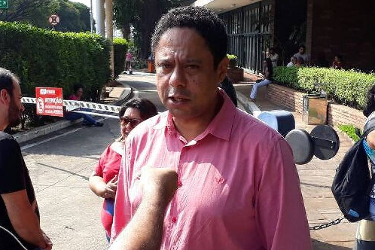 Relator de MP de suspensão de contratos, Orlando Silva quer elevar para R$ 5.000 o limite de isenção do IR