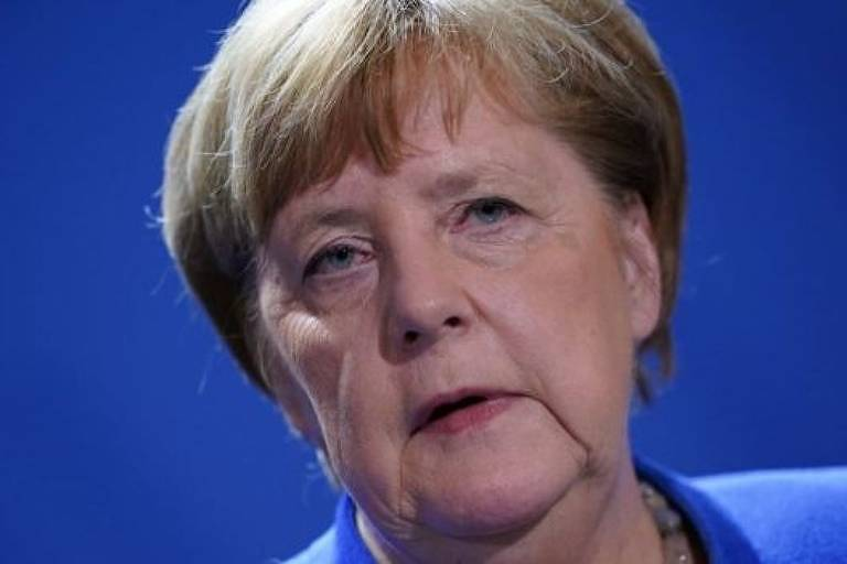 Como a Alemanha mantém pleno emprego, mesmo diante de uma pandemia global