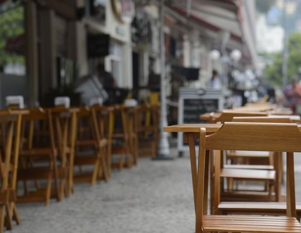Demissões já afetam 13% das famílias e 40% das empresas