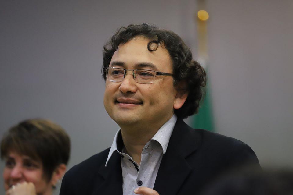 CSB-SP realiza debate na próxima terça sobre 'o mundo do trabalho no pós-pandemia'
