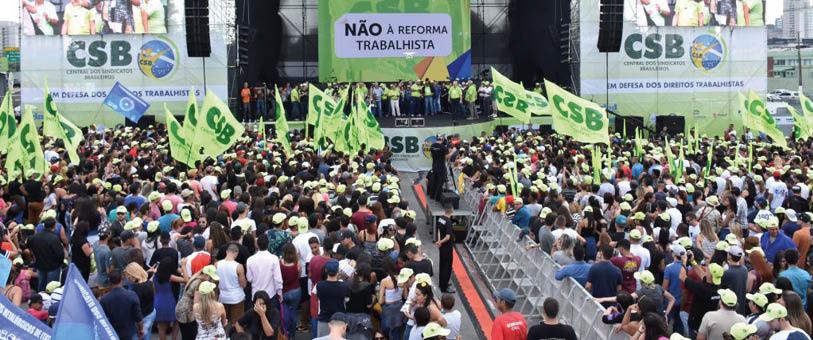 ANTONIO NETO – 1º de Maio: Vencer a pandemia liberal que dizimou a economia