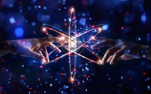 Marcha Virtual pela Ciência acontece nesta quinta (7)