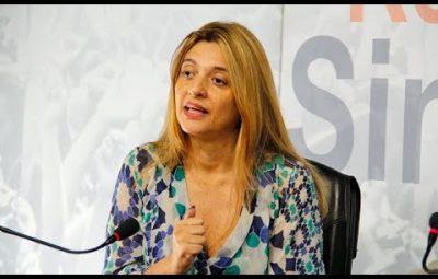 CSB-SP promove debate sobre 'teletrabalho e saúde' com presidenta da AATSP e convidados