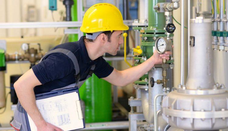 PDL que prejudica os Técnicos Industriais está em consulta pública