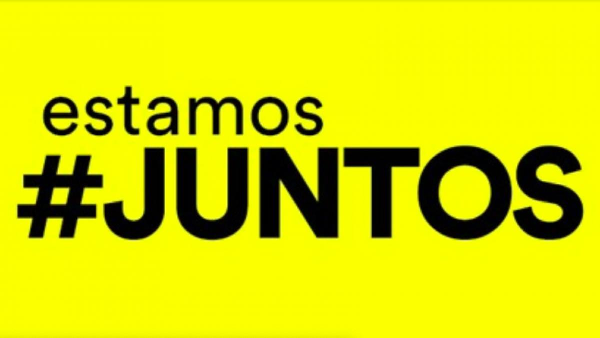 CSB é signatária de manifesto em defesa da democracia #EstamosJuntos