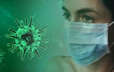 Sindicalista apela para que trabalhadores evitem aglomeração pandemia coronavírus covid-19