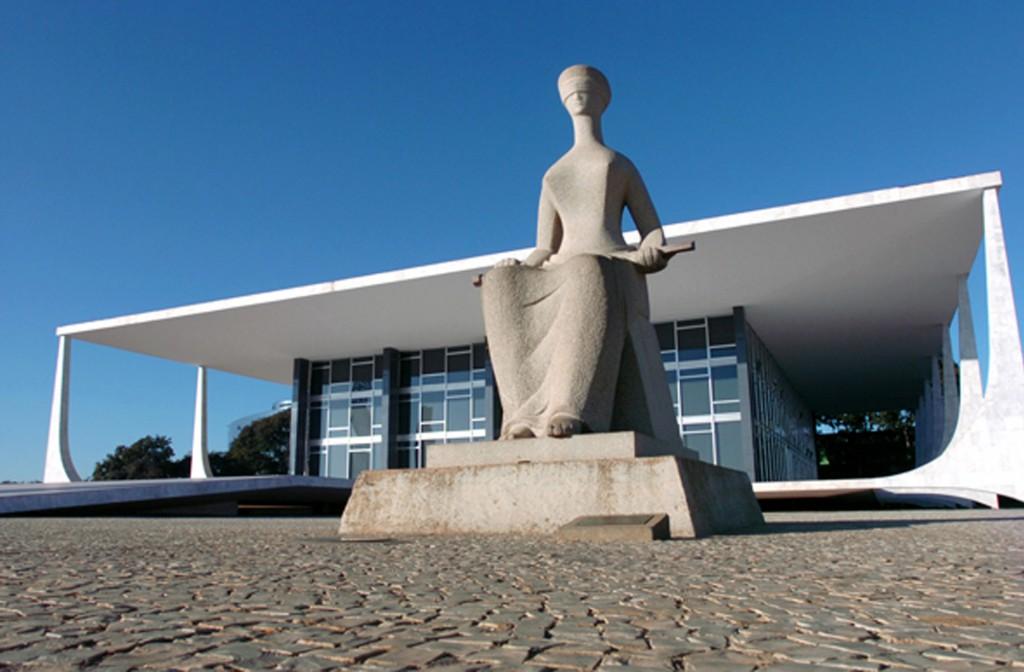 Sintronac lança manifesto em defesa das instituições democráticas brasileiras
