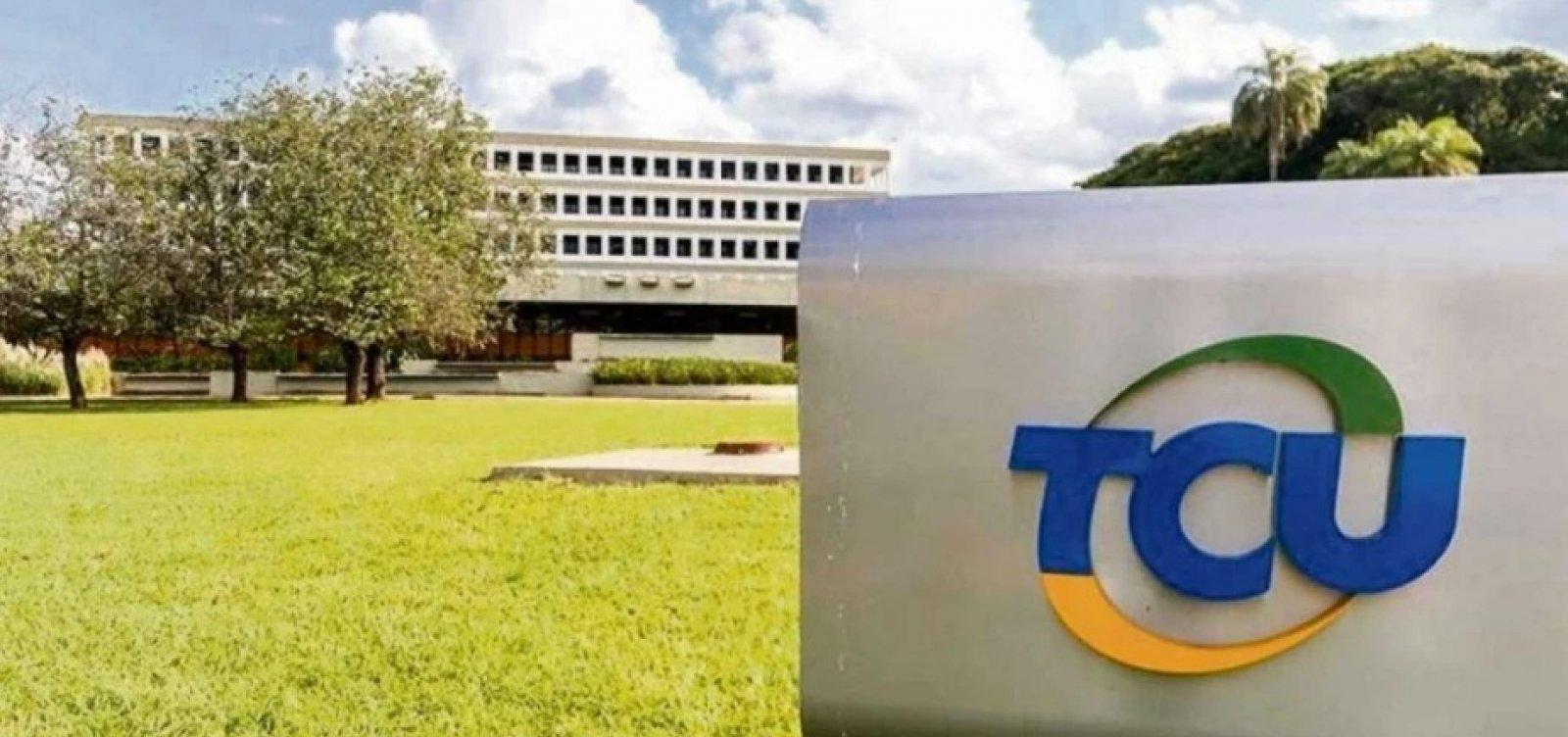 TCU vê até 8 milhões de pagamentos indevidos do auxílio emergencial