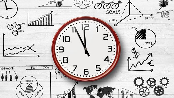 Banco de horas não pode ser usado em caso de redução de jornada ou suspensão de contrato de trabalho; entenda