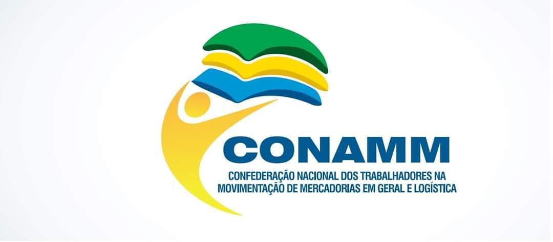 CONAMM realiza Plenária nacional por videoconferência