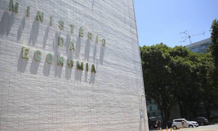 Centrais sindicais convocam ato em frente ao Ministério da Economia