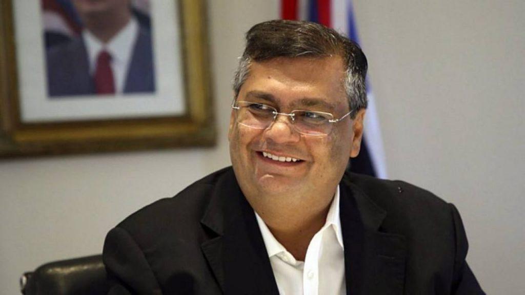 Centrais sindicais se reúnem com Governador Flávio Dino para discutir a superação da crise