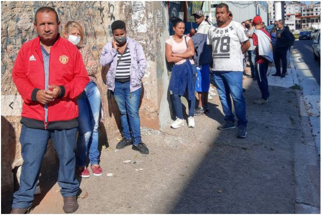 Centrais sindicais pedem auxílio emergencial de R$ 600 até dezembro