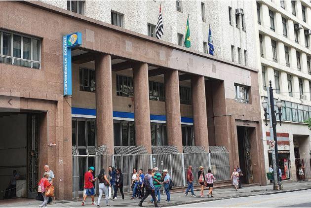 INSS fará desconto maior em aposentadoria da transição