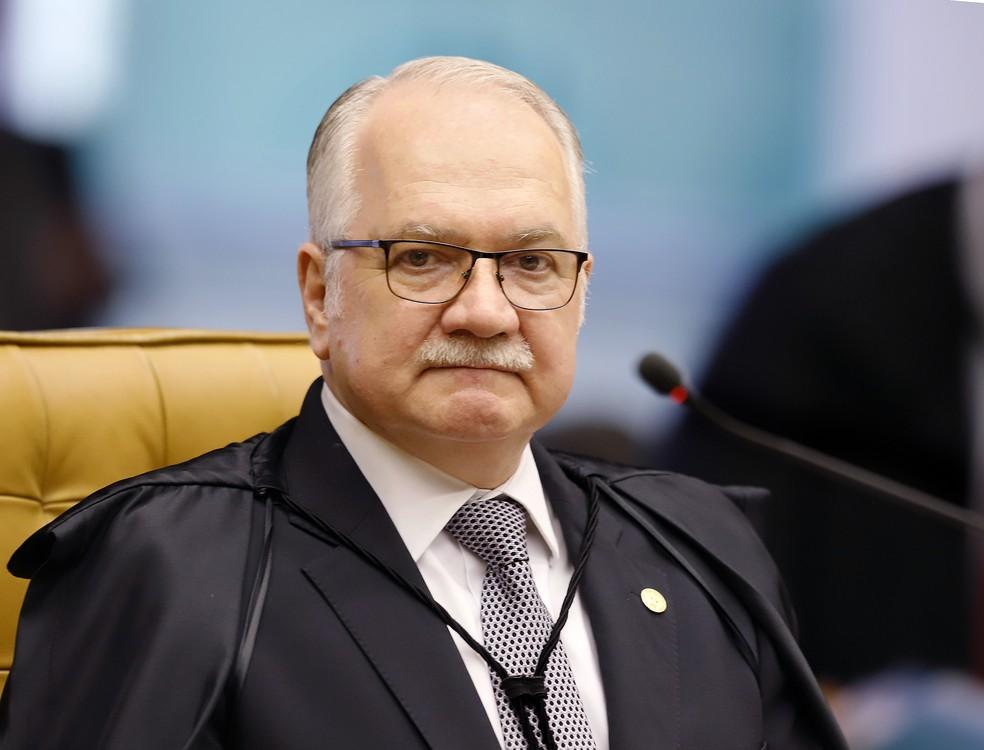 Relator no STF vota por tornar contrato intermitente inconstitucional