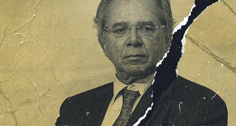 Autonomia do Banco Central: um golpe contra o Brasil