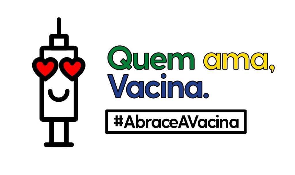 Movimento Direitos Já! lança campanha em defesa da vacinação