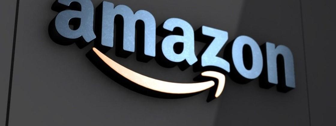 Amazon tenta impedir que funcionários criem sindicato nos EUA