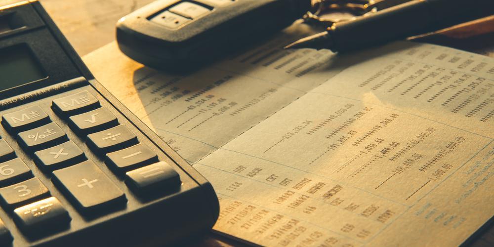 Tabela do IR acumula defasagem de 113%; saiba quanto seria o imposto com correção